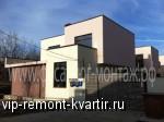 Утепление фасадов пенопластом - VIP-REMONT-KVARTIR.RU