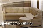 ремонт - VIP-REMONT-KVARTIR.RU