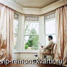 Что такое потолочные карнизы, и для каких целей они предназначены? - VIP-REMONT-KVARTIR.RU