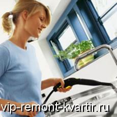 Что такое уборка дома от клининговых компаний? - VIP-REMONT-KVARTIR.RU