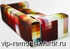 Диваны и кресла: особые возможности - VIP-REMONT-KVARTIR.RU