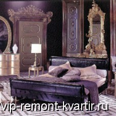 Эклектика в современном интерьере - VIP-REMONT-KVARTIR.RU