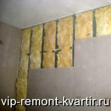 Гипсокартон - VIP-REMONT-KVARTIR.RU