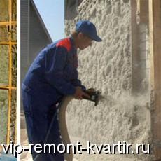 Как правильно выбрать минеральную эковату? - VIP-REMONT-KVARTIR.RU