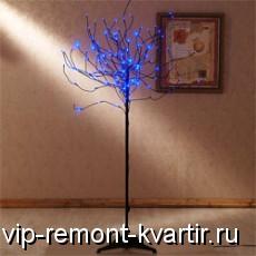 Как сделать светильник своими руками - VIP-REMONT-KVARTIR.RU