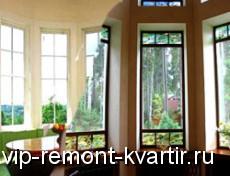 Как выбрать качественные металлопластиковые окна - VIP-REMONT-KVARTIR.RU