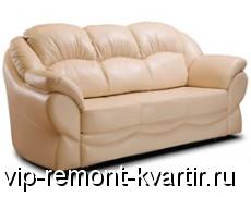 Мебельная кожа от обивки до шкуры - VIP-REMONT-KVARTIR.RU