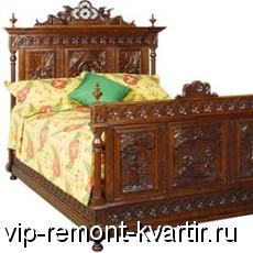 Мебельный вопрос - VIP-REMONT-KVARTIR.RU