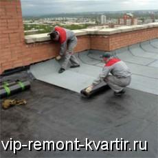 Монтажные работы любой сложности - VIP-REMONT-KVARTIR.RU