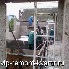 """Простая и практичная технология """"Велокс"""" - VIP-REMONT-KVARTIR.RU"""