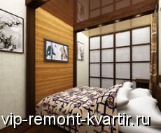 Спальня по Фен-шуй: гармония отношений - VIP-REMONT-KVARTIR.RU