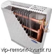 Способы экономии во время отопительного сезона - VIP-REMONT-KVARTIR.RU
