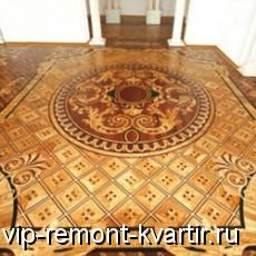 Ценные породы деревьев в строительстве - VIP-REMONT-KVARTIR.RU