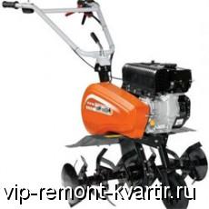 Выбираем удобный в эксплуатации культиватор - VIP-REMONT-KVARTIR.RU