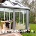 Алюминиевые конструкции в современном строительстве - VIP-REMONT-KVARTIR.RU