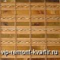 Бамбуковые обои - VIP-REMONT-KVARTIR.RU