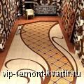 Босиком в экзотику: пробковые полы в квартире! - VIP-REMONT-KVARTIR.RU