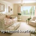 Дизайн детской комнаты - VIP-REMONT-KVARTIR.RU