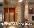 Дизайн прихожей (коридора) - VIP-REMONT-KVARTIR.RU