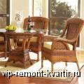 Достоинства бамбуковой мебели - VIP-REMONT-KVARTIR.RU