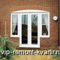 Достоинства и недостатки пластиковых дверей - VIP-REMONT-KVARTIR.RU