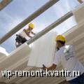 «Доверяй, но проверяй» или чем утеплить дом? - VIP-REMONT-KVARTIR.RU