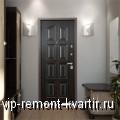 Двери Торекс - VIP-REMONT-KVARTIR.RU