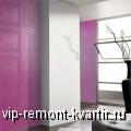 """Экологичная """"одежда"""" для стен - VIP-REMONT-KVARTIR.RU"""