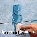Эпоксидная затирка: преимущества, недостатки, особенности работы - VIP-REMONT-KVARTIR.RU