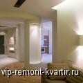 Евроремонт: что он представляет собой на самом деле? - VIP-REMONT-KVARTIR.RU
