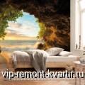Фотообои - VIP-REMONT-KVARTIR.RU