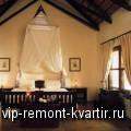 Голландский стиль в интерьере квартиры - VIP-REMONT-KVARTIR.RU
