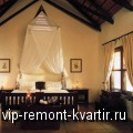 ����������� ����� � ��������� �������� - VIP-REMONT-KVARTIR.RU