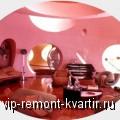 Говорим «нет» стереотипам в дизайне интерьера квартиры - VIP-REMONT-KVARTIR.RU