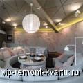 Инновационные лампы для экономии электроэнергии – светодиодные - VIP-REMONT-KVARTIR.RU