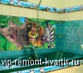 Инновация в кафельном дизайне интерьера - фотоплитка - VIP-REMONT-KVARTIR.RU