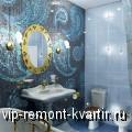 Интернет каталог плитки для ванной с фото - VIP-REMONT-KVARTIR.RU