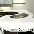 Изделия из искусственного камня от компании StoneMoscow - VIP-REMONT-KVARTIR.RU