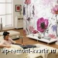 Как купить обои в интернете недорого - VIP-REMONT-KVARTIR.RU