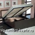 Как обустроить спальню - VIP-REMONT-KVARTIR.RU