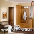 Как подобрать мебель в прихожую? - VIP-REMONT-KVARTIR.RU