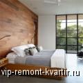 Как правильно крепить ламинат на стену - VIP-REMONT-KVARTIR.RU