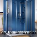 Как правильно выбрать душевую кабину? - VIP-REMONT-KVARTIR.RU