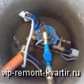 Как правильно выбрать насос для скважины - VIP-REMONT-KVARTIR.RU