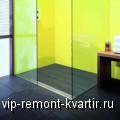 Душевая кабина своими руками (фото, видео) - VIP-REMONT-KVARTIR.RU