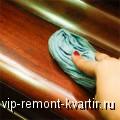 Как убрать царапины с мебели - VIP-REMONT-KVARTIR.RU