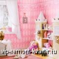 Как выбрать развивающие обои для детской комнаты? - VIP-REMONT-KVARTIR.RU