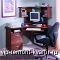 Как выбрать стол в комнату подростка - VIP-REMONT-KVARTIR.RU
