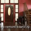Как выбрать входную дверь - VIP-REMONT-KVARTIR.RU