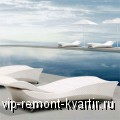 Каталог мебели из ротанга - вчера и сегодня - VIP-REMONT-KVARTIR.RU